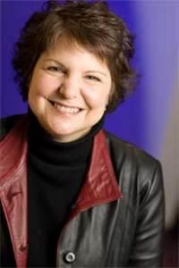 Cheryl Hebb