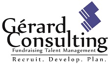 Gerard Consulting Logo Web
