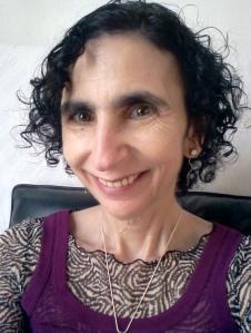 Claire Axelrad