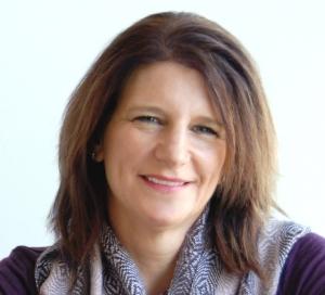 Erica Branda