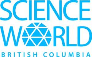 Science-World-logo-300x187