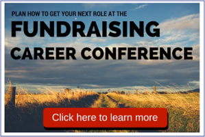 Fundraising Career Conference