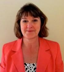 Jennifer Sydenham