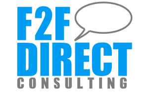 f2f-direct-consulting